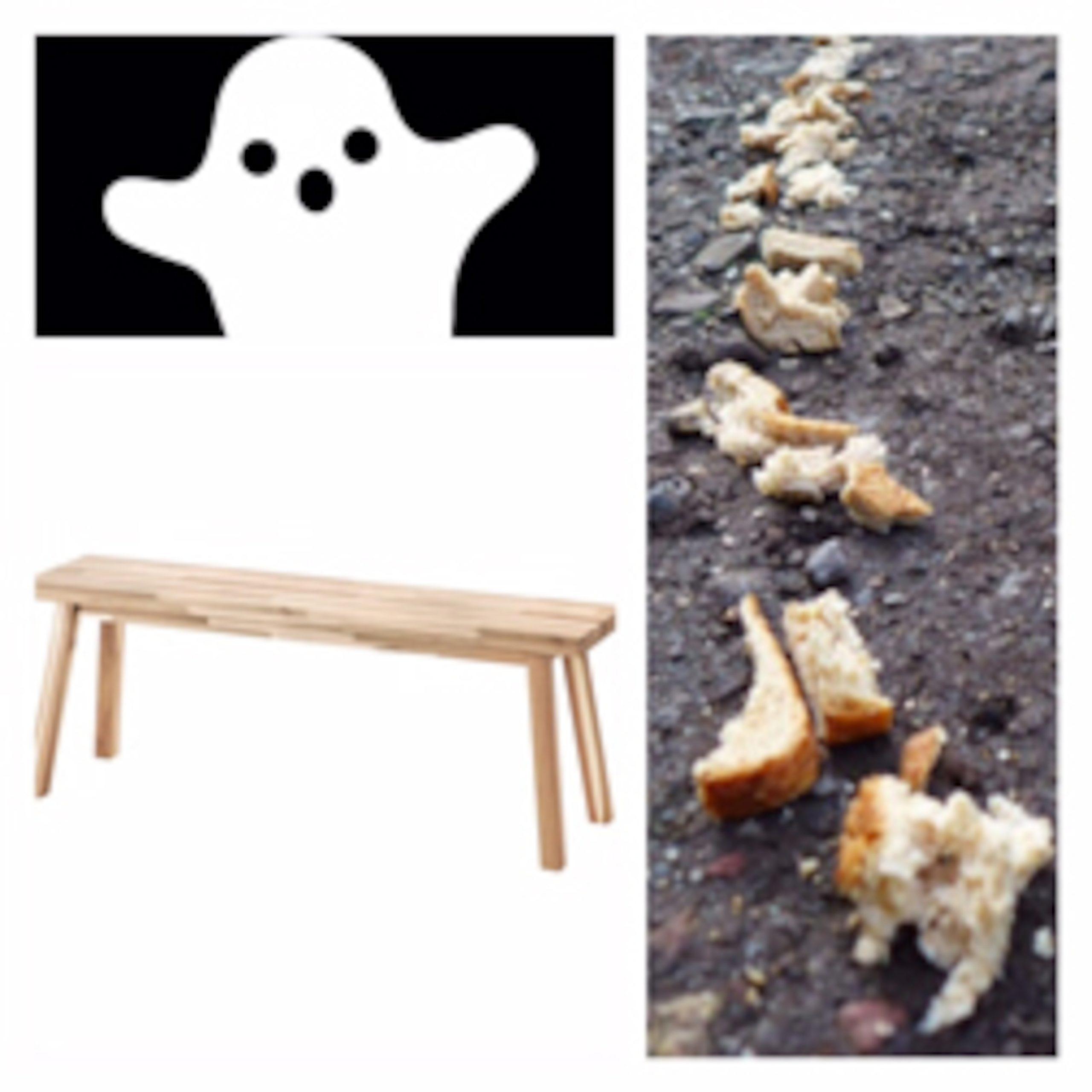 Ghosting, Benching & Breadcrumbing   BLOGPAPI