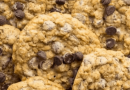 Oatmeal Chocolate Chip Cookies | The Recipe Critic