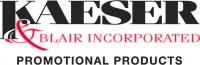 The Kaeser & Blair Home Business Opportunity