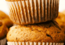 How to Make Perfect Pumpkin Muffins