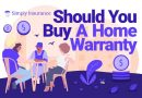 Should You Buy A Home Warranty In 2020 + Savings Tips