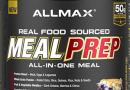 MEAL PREP™ | FitnessRX for Women