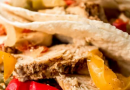 Easy Crockpot Chicken Fajitas | The Recipe Critic