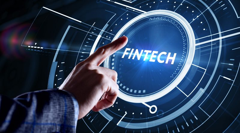 Why Every Fintech Company Should Have an Affiliate Program ...