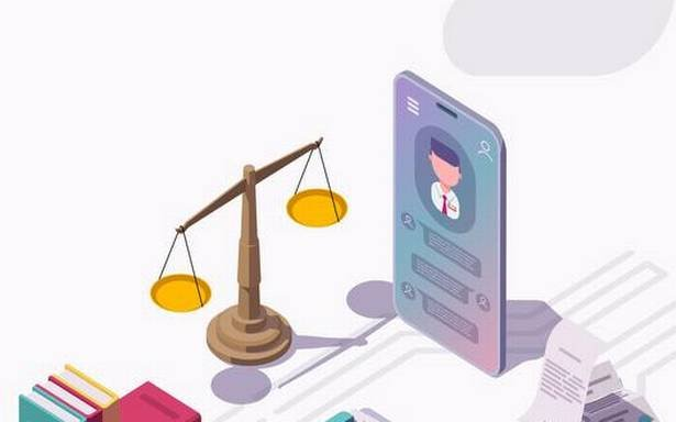 Share your insights and expertise through legal blogging