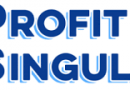 Profit Singularity Review (UPDATED) Must Read This Before You Sign Up