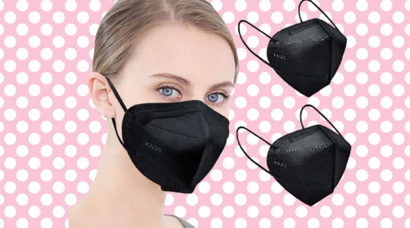 These KN95 masks are $0.28 each. Here's why you should buy the more expensive ones