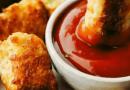 Homemade Cauliflower Tots Recipe | The Recipe Critic
