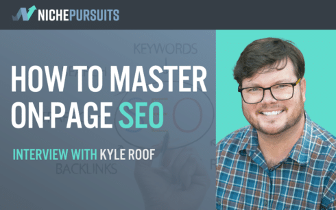 How Kyle Roof Of Page Optimizer Pro Gets HUGE On-Page SEO Results