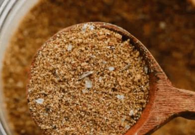 Homemade Jerk Seasoning Recipe | The Recipe Critic